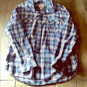 Timberland Men XL